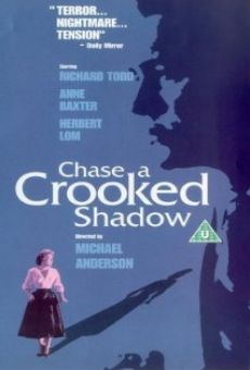 Chase a Crooked Shadow on-line gratuito