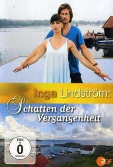 Inga Lindström: Schatten der Vergangenheit online