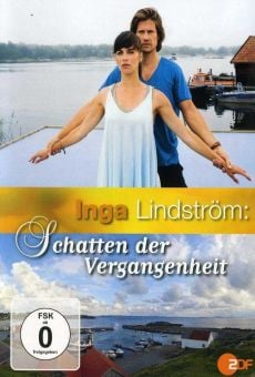 Inga Lindström: Schatten der Vergangenheit en ligne gratuit