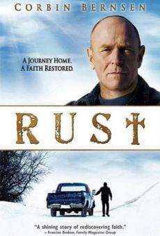 Rust on-line gratuito