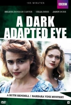 A Dark Adapted Eye online