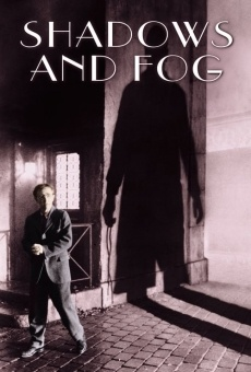 Shadows and Fog on-line gratuito