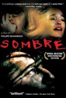 Ver película Sombre