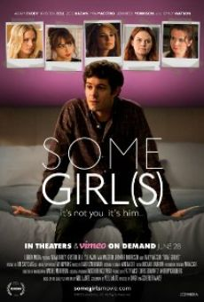 Some Girl(s) gratis