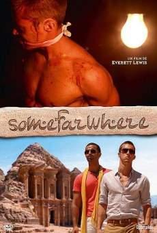 Ver película Somefarwhere