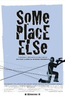 Ver película Someplace Else