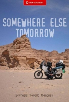Somewhere Else Tomorrow online