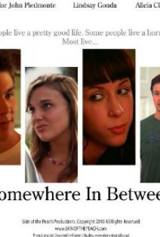 Película: Somewhere in Between