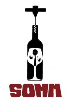 Somm on-line gratuito