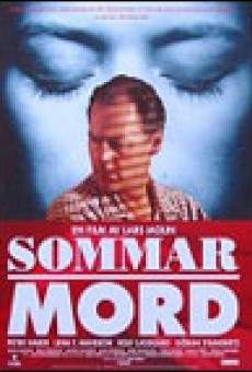 Sommarmord online