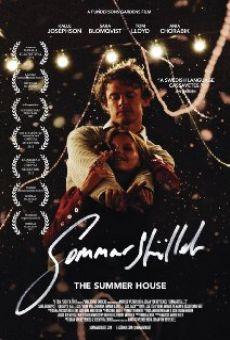 Ver película Sommarstället
