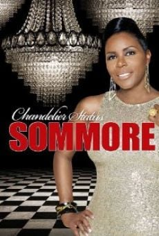 Sommore: Chandelier Status on-line gratuito