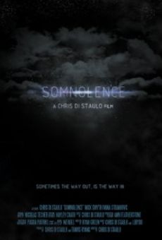 Watch Somnolence online stream