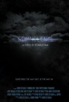 Somnolence online