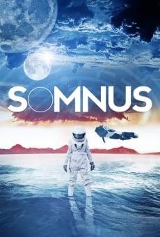 Ver película Somnus