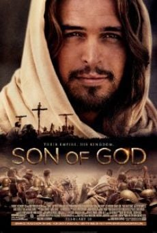 Son of God online free