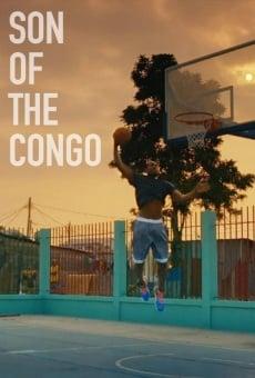 Ver película Son of the Congo