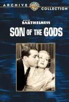 Película: Son of the Gods
