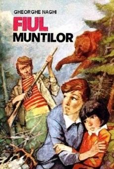 Ver película Son of the Mountains