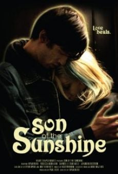 Película: Son of the Sunshine
