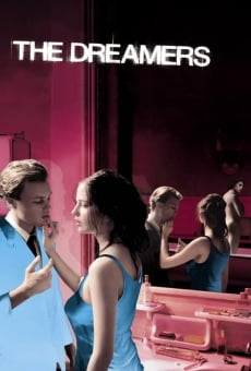 The Dreamers - I sognatori online