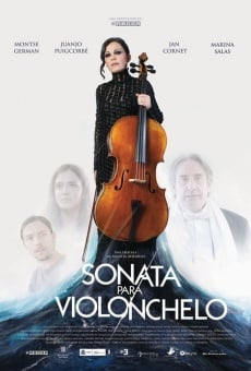 Ver película Sonata para violonchelo