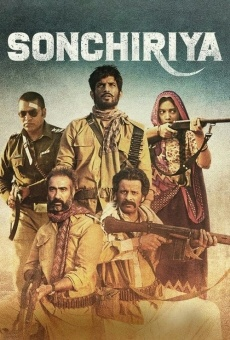 Sonchiriya on-line gratuito