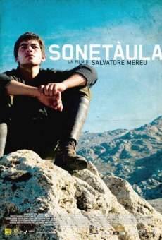 Ver película Sonetàula