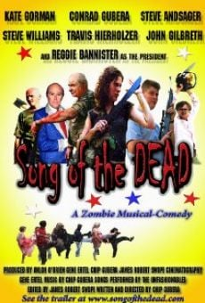 Song of the Dead online streaming