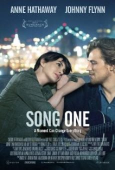 Ver película Song One