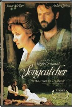 Songcatcher on-line gratuito