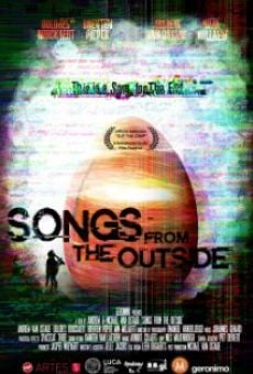 Songs From the Outside