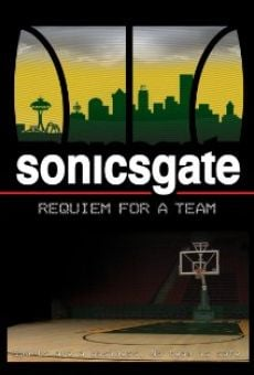 Ver película Sonicsgate
