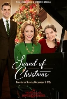 Sound of Christmas online streaming