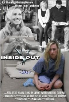 Watch Sonja's World-Inside Out online stream