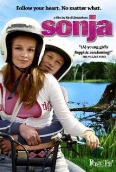 Película: Sonja