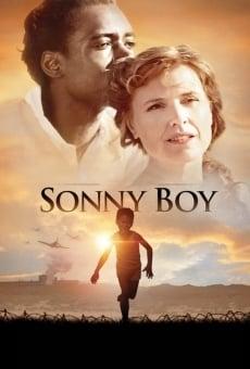 Sonny Boy online