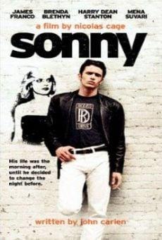 Ver película Sonny