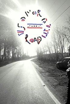 Sonora Road UTD: Life and Death of Zach Aiko online kostenlos