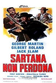 Sartana no perdone stream online deutsch