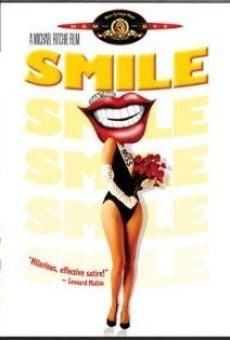 Película: Sonríe