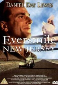 Eversmile, New Jersey on-line gratuito