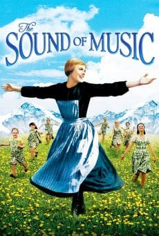 The Sound of Music on-line gratuito