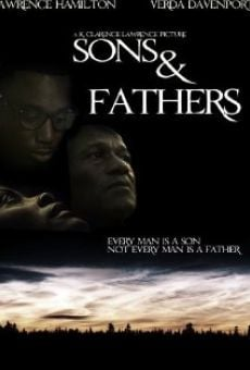 Sons & Fathers online streaming