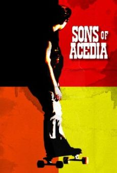 Sons of Acedia