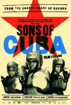 Sons of Cuba Online Free