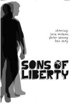 Ver película Sons of Liberty