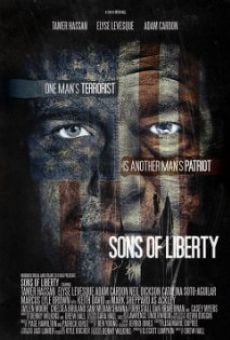 Sons of Liberty online kostenlos