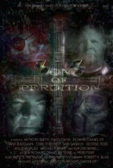 Sons of Perdition on-line gratuito