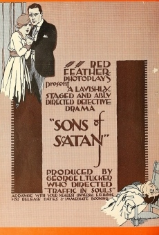 The Sons of Satan on-line gratuito